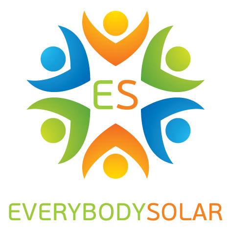 everybody solar twitter avatar