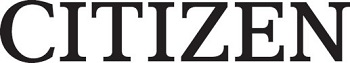 citizen watch logo